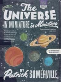 Universe in Miniature in Miniature