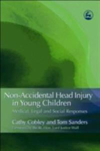 Non-Accidental Head Injury in Young Children