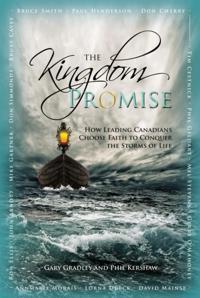 Kingdom Promise