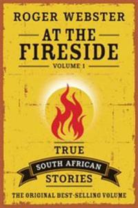 At the Fireside - Volume 1