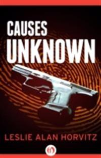 Causes Unknown