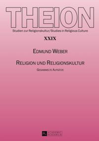 Religion und Religionskultur