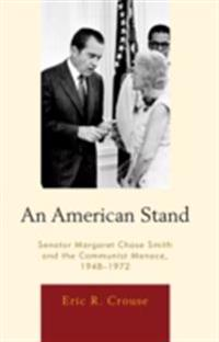 American Stand