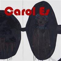 Carol Es