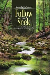 Follow and Seek