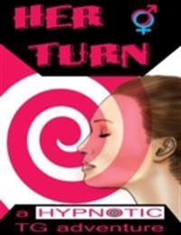 Her Turn