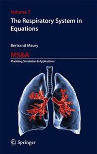 The Respiratory System in Equations