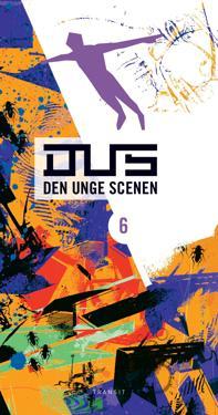 Dus - Ragnar Hovland, Torun Lian, Lars Mæhle, Olaug Nilssen, Hans Petter Blad, Agate Øksendal Kaupang, Sunniva Lovise Harboe pdf epub
