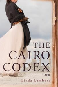 Cairo Codex