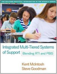 Integrated Multi-Tiered Systems of Support