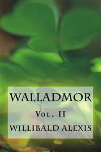 Walladmor: Vol. II
