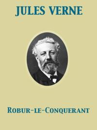 Robur-le-Conquerant