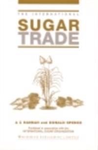 International Sugar Trade