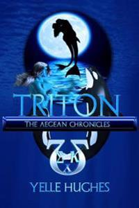 Triton: The Aegean Chronicles
