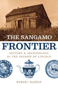 Sangamo Frontier