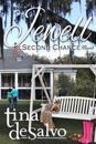 Jewell: A Second Chance Novel