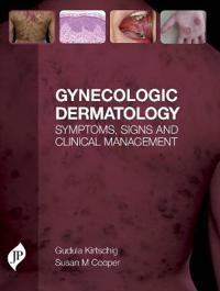Gynecologic Dermatology