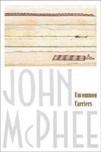Uncommon Carriers