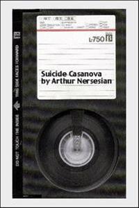 Suicide Casanova