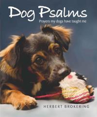 Dog Psalms