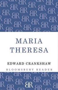 Maria Theresa