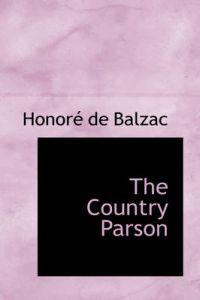 The Country Parson