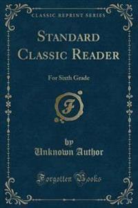 Standard Classic Reader