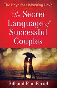 Secret Language of Successful Couples