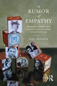 Rumor of Empathy