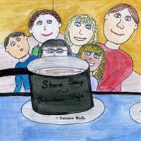 Stone Soup ~ Suburban Style