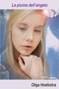 La Piuma Dell'angelo