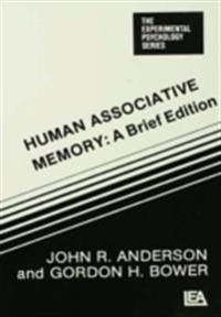 Human Associative Memory