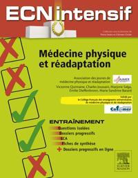 Medecine physique et readaptation