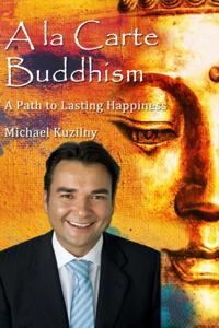 La Carte Buddhism