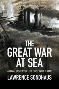 Great War at Sea