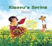 Xiaoyu's Spring