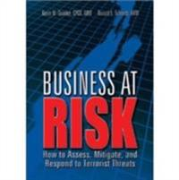 Business at Risk
