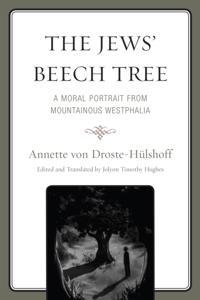 Jews' Beech Tree