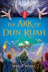 Ark of Dun Ruah