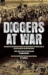 Diggers at War