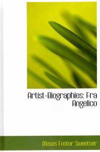 Artist- Biographies