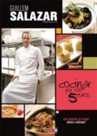 Cocinar por solo 5 euros