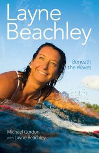 Layne Beachley