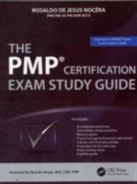 PMP(R) Certification Exam Study Guide