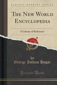 The New World Encyclopedia