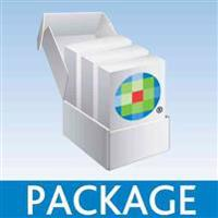 Taylor 8e Coursepoint & 3e Video Guide; Plus Lww Docucare 18-Month Access Package