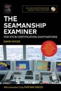 Seamanship Examiner