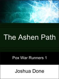 Ashen Path