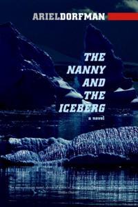 Nanny and the Iceberg