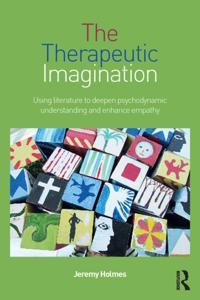 Therapeutic Imagination